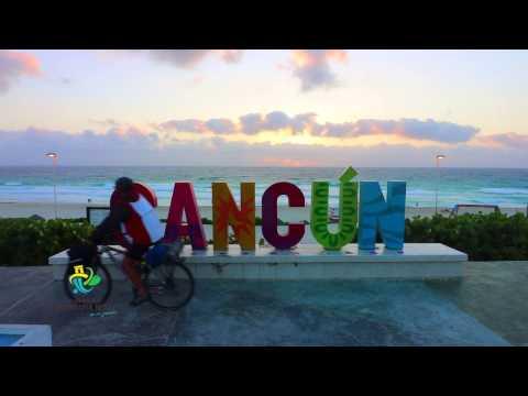 La Huasteca Potosina, paradisiaca y aventurera de YouTube · Duración:  4 minutos 7 segundos