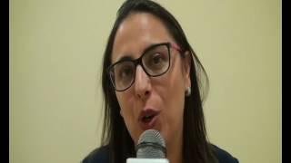 CONFERENZA DELLA CARITAS A LOCRI | IL VIDEO