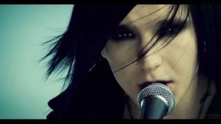 КИТАЙ (KIT-I) - Моё сердце (HD)