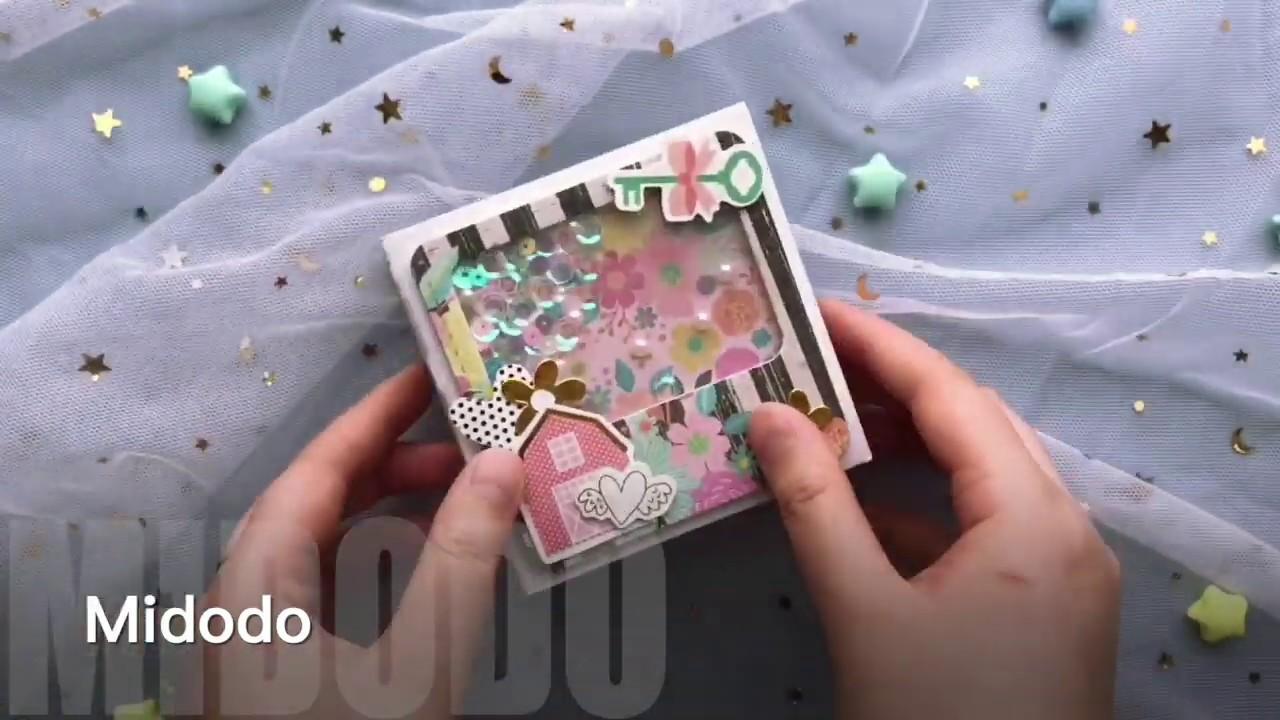 Midodo March New Mini Album Dies Preview(aliexpress Haul)