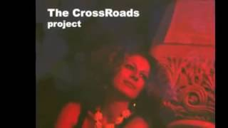 STRANGE BREW by Nino Arobelidze & The CrossRoads Project