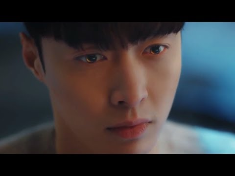 The Golden Eyes Chinese Drama Trailer《黄金瞳》电视剧预告