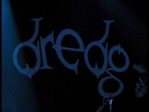 dredg - Mourning This Morning