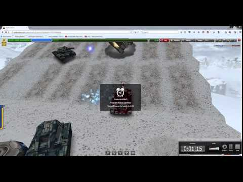 Tankionline Crystals Hack (+download link): LINKS:  First version   http://s000.tinyupload.com/index.php?file_id=50464316443163690711  Instructions - http://linkz.ge/file/460628/Instructions.rar.html
