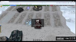 Tankionline Crystals Hack (+download link)