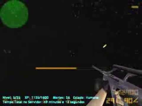 cs night watcher 3.5