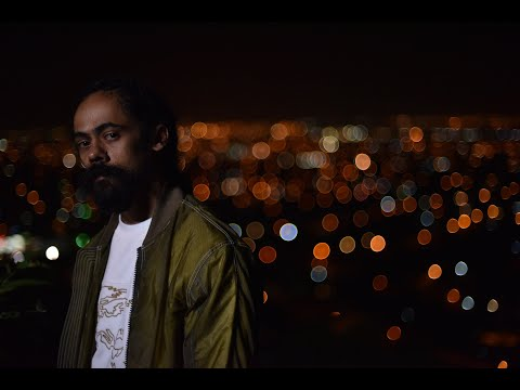 """Damian """"Jr Gong"""" Marley - Life Is A Circle (Official Audio)"""