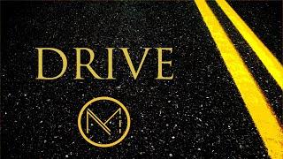 MiGO - DRIVE Official Music Video