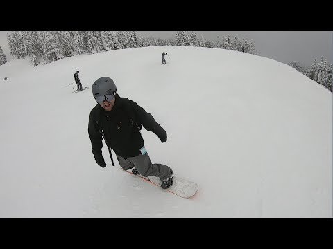 Skiing and Snowboarding Safety