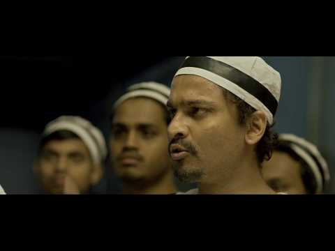 MISSION CHINA -New Extended Trailer - Zubeen Garg
