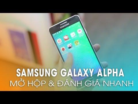 samsung-galaxy-alpha:-Đột-phá-thiết-kế---cấu-hình-khủng-long!