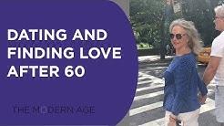 dating sites over 65 muslimsk dating site i asien