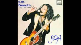RHOMA IRAMA - Camelia