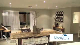 Blueprint Homes - The Byron Bay