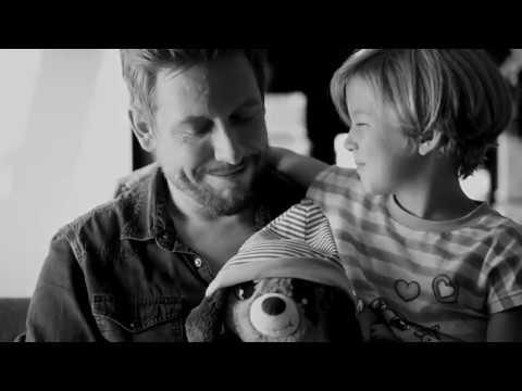Ein Traum für uns –Das Lied der Schlafmützen –Schlaflied zum Mitsingen