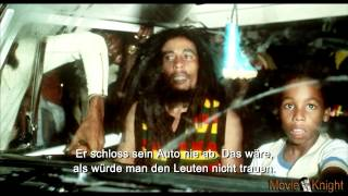 """Marley"" Trailer (Deutsch Untertitelt) [HD]"