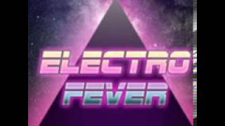 Project ab8800880088 pres. Push - Electro Fever (Original Mix)