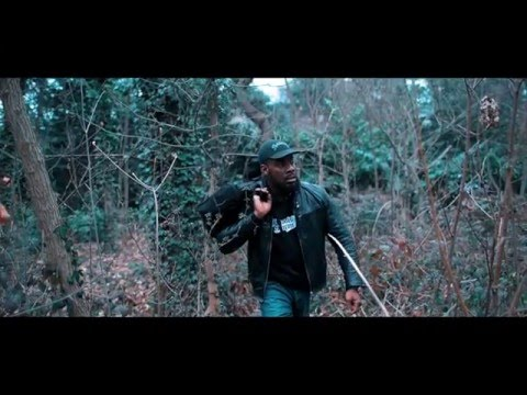 Youtube: Babarr – L'orgueil ( Freestyle BRI #2 )
