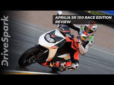d7620f4ec649 Aprilia Augmented Reality MotoGP Helmet - A Closer Look - DriveSpark