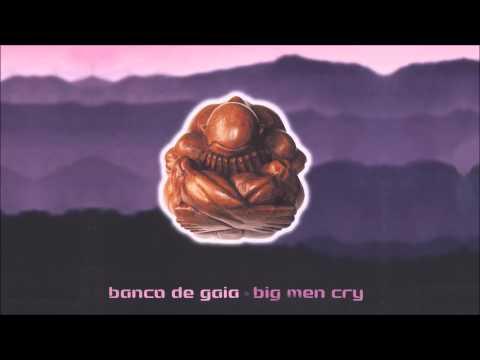 Banco de Gaia - Drunk As A Monk mp3