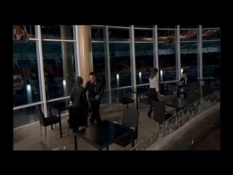BenQ-Siemens commercial
