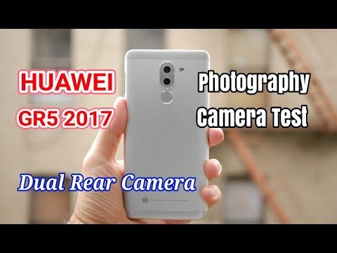 Huawei GR5 2017 Camera Test | Dual Camera Photography | Photo Samples | Hutum Pecha