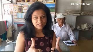 How to Identify Real Pashmina Best Restaurants in Leh Ladakh LimeTrails