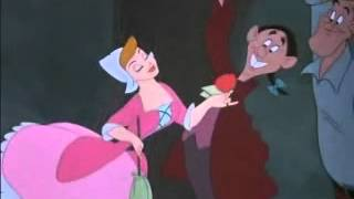 Disney's Legend of Sleepy Hollow - Katrina (Song)