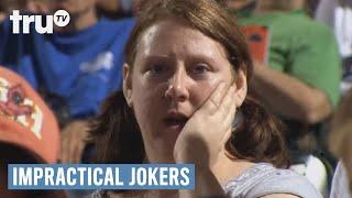 Impractical Jokers - Top Punishments