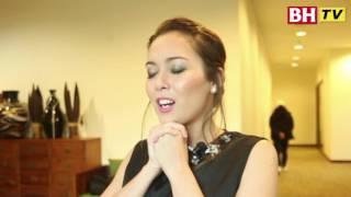 [KAPSUL BHTV] APA KES - Debaran berganda Siti Saleha