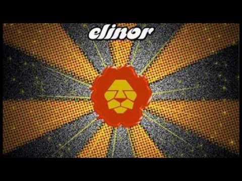 Bailabas Sola - Elinor