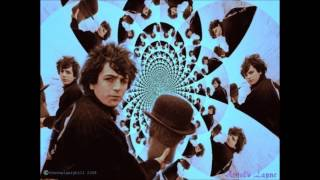 Syd Barrett ~ Wined And Dined (Take #2 )