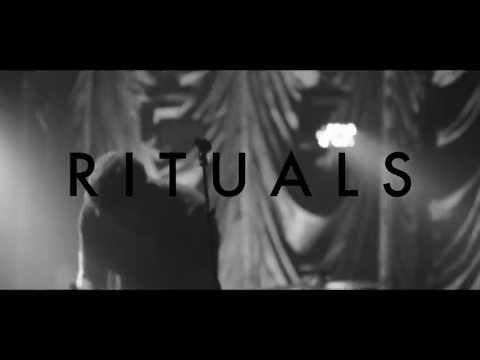Fenech-Soler - Rituals #2 mp3