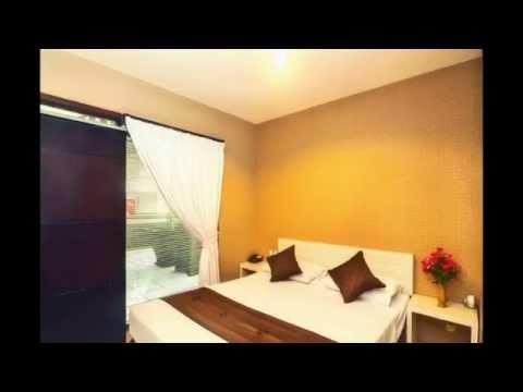 Palm Beach Hotel, Tuban, Bali  IDR 375.000/nett/night. Booking: +6281337766343