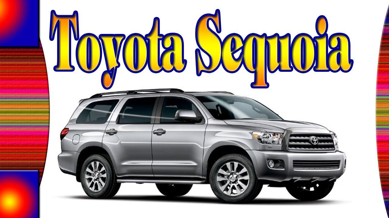 2018 toyota sequoia trd 2018 toyota sequoia trd sport 2018 toyota sequoia platinum new cars buy