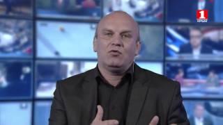 Информационная война 25 декабря о заседании Госсовета по вопросам развития общего образования в РФ