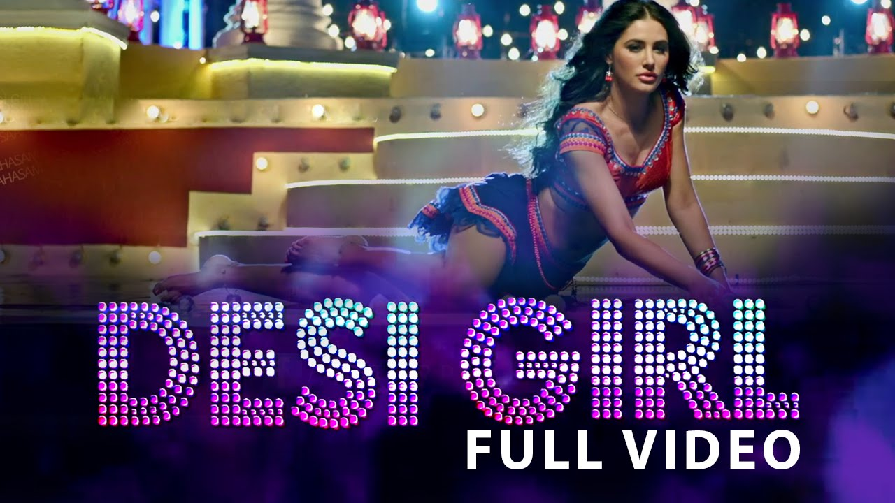 www desi girl video com