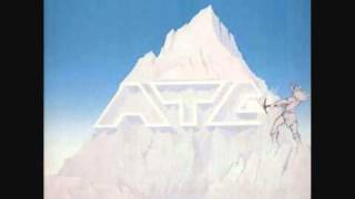 ATC - Above The Clouds