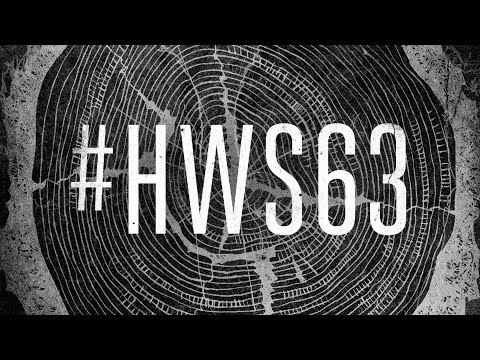 Episode 63 | HARD with STYLE | Presented by Sound Rush