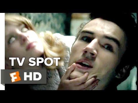 Ouija: Origin of Evil TV SPOT - October 21...