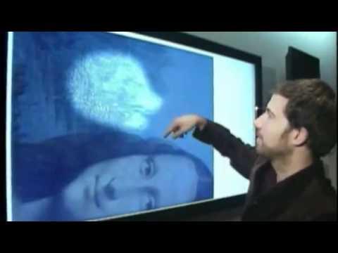 Hidden-animal-images-in-Da-Vincis-Mona-Lisa.flv - YouTube