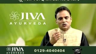 UTI - Ayurvedic Causes, Home Remedies & More  | Arogya Mantra Ep#65(1)