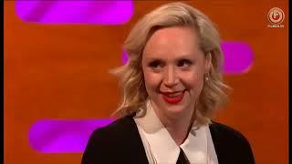 Full Graham Norton Show S25, Ep7 17 May 2019 Gwendoline Christie/Luke Evans/Paloma Faith