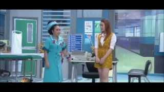 Thailand Comedy - Funny - Show Video Clips - วีดีโอตลกไทย