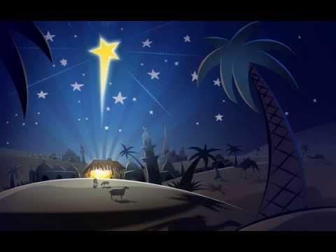 Riyan ligan ma'ante Sunkaran Soura Christian Song