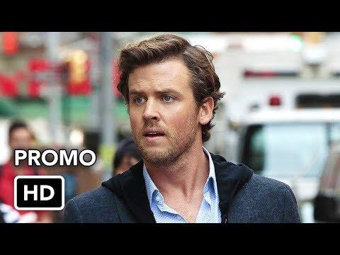 "Deception 1x02 Promo ""Forced Perspective"" (HD) Season 1 Episode 2 Promo"
