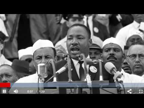 Raptis Rare Books Martin Luther King Jr. In His Own Words