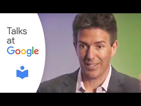 "Wayne Pacelle: ""The Humane Economy"" 
