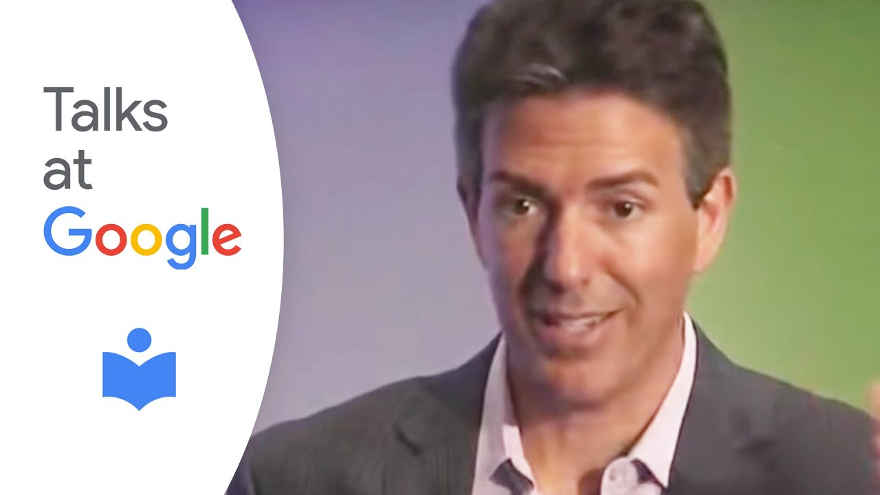 Wayne pacelle the humane economy talks at google for Farcical google translate