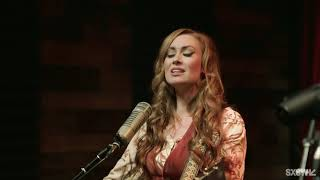 I'm Gonna Love You | Katie Cole at SXSW Online 2021